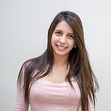 Aldeca_psicologia_NathaliaBenavides.jpg