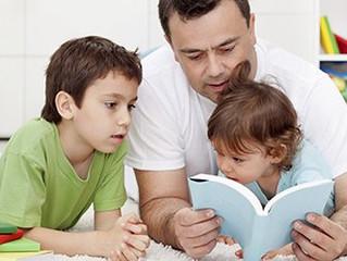 Los cambios en las rutinas en los niños con TEA
