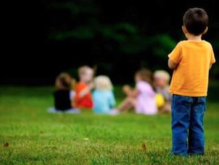 Vacunación y autismo, una relación inexistente