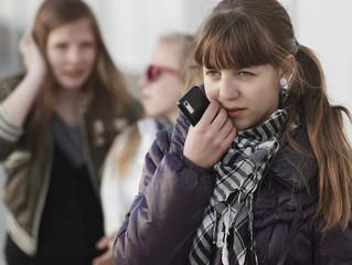 Entendiendo los problemas de su hijo con las habilidades sociales