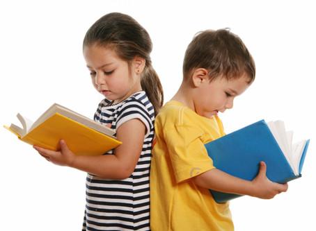 Cómo ayudar al niño que siente miedo de ir a la escuela