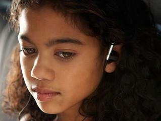 10 consejos para padres de niños con TEA
