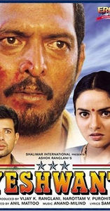 kaala tamil movie torrent file download