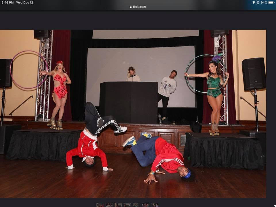 performance 11.jpg