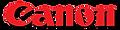 canon-logo-png-canon-now-accepts-entries