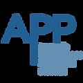 APPI-LOGO-5-quadrado500x500-1-300x300.pn