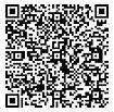 QRCode-jpeg.jpg