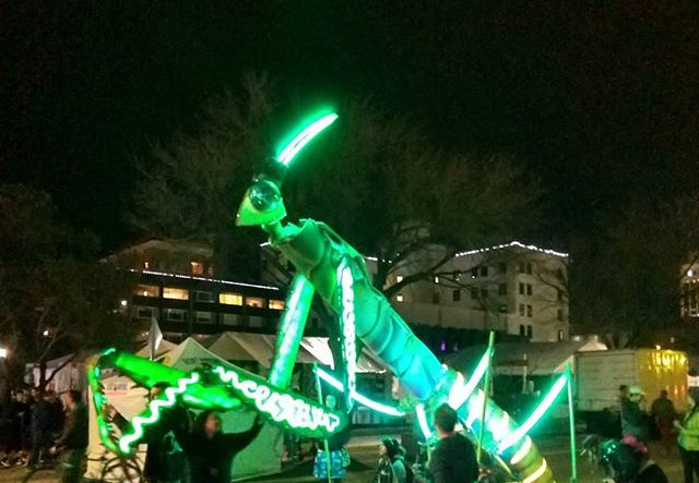 Barry Green lights Treefort.jpg