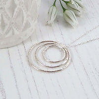 triple circle necklace 3 cropped.jpg