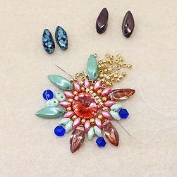 flower beads copy.jpg