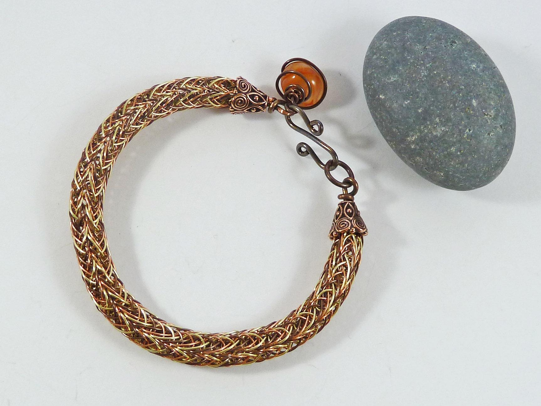 Sparkly & Colourful Handmade Jewellery, Beau Bella Jewellery ...