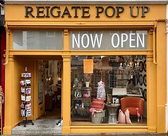 reigate pop up new shop front.jpg