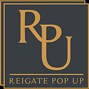 Pop Up logo.jpg