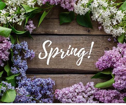Spring!.jpg