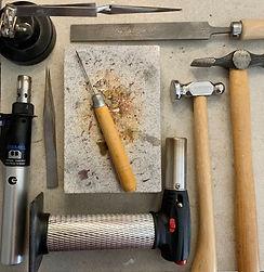 Tools and materials 1.jpg