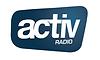 activradio.PNG