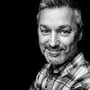 Magnus Ericsson