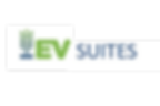 EV Suites New Logo Transparent.png