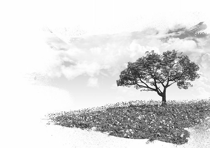 3d-tree-landscape-with-brush-strokes_edi