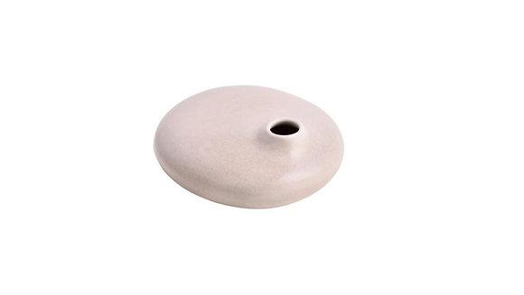 SACCO vase porcelain 01