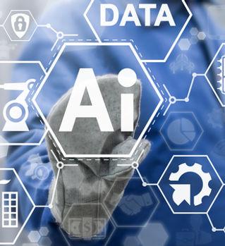 AI-logo.jpg