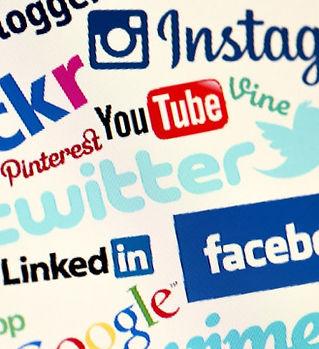 social-media-1-1.jpg