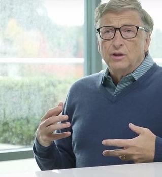 Bill_Gates_Paris_2015_XL_721_420_80_s_c1