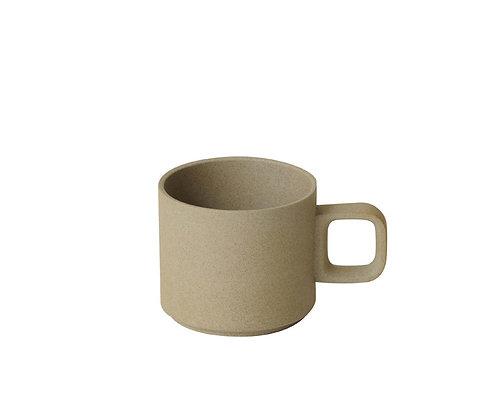 Hasami Porcelain Mug Cup