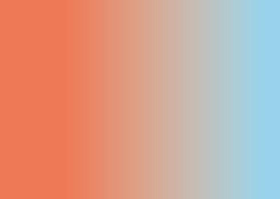 Screen Shot 2021-02-17 at 11.08.50.png