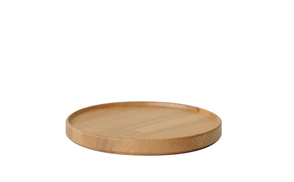 Hasami Porcelain Wooden Tray