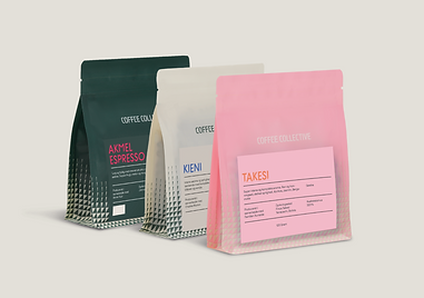 Coffee_collective_packaging-1280x902.png