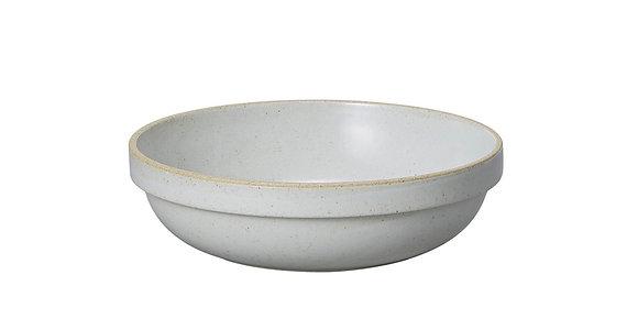 Hasami Porcelain Bowl Round