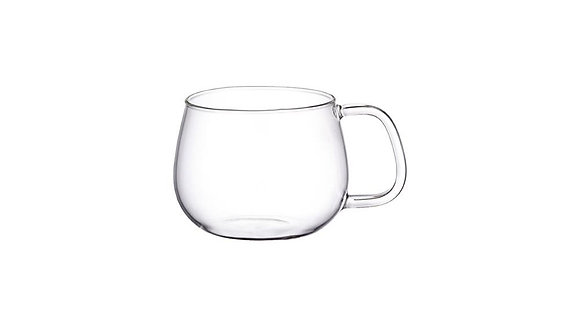 UNITEA Cup