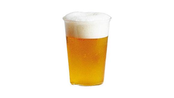 CAST beer glass