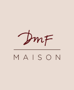 dmf web assets-03.png