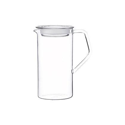 CAST water jug