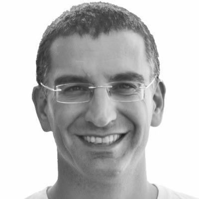 Avner Braverman