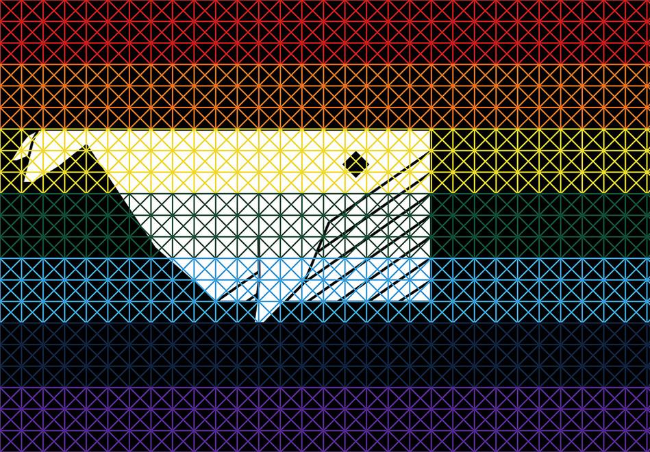 고래 그리드.jpg
