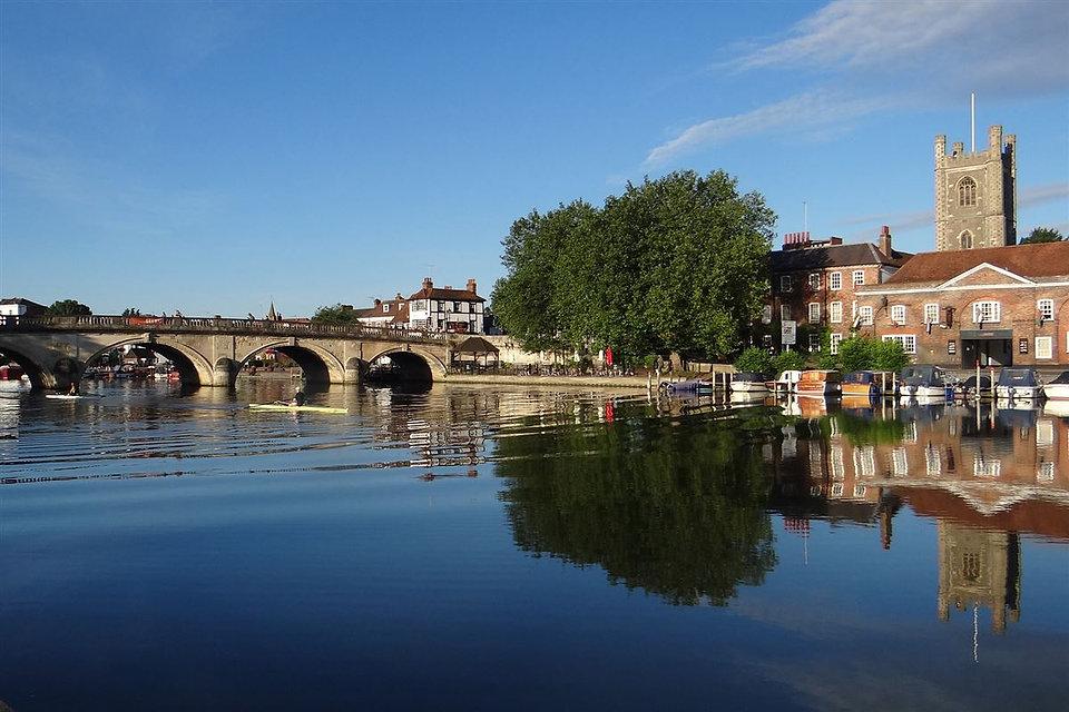 Thames at Henley_1800x1200_tcm52-79589.j