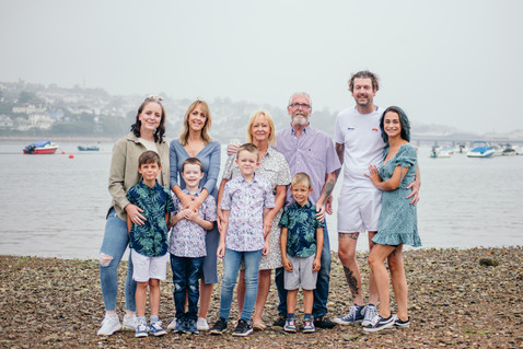Teignmouth Family Photography-56.jpg