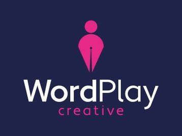 WordPlay Creative