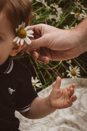 Honiton Family Photographer-95.jpg