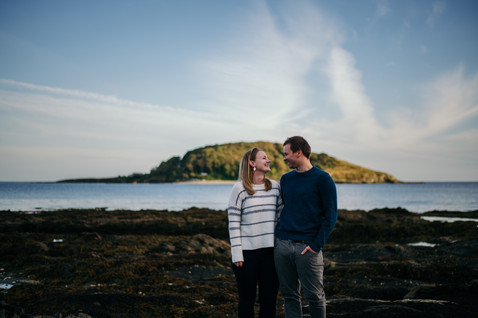 Couples photoshoot, Looe-4.jpg