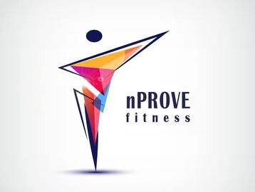 NPROVE fitness