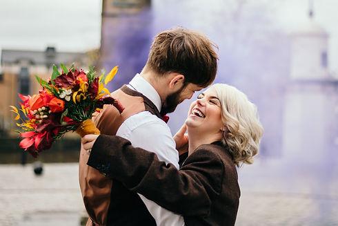 Malmaison Wedding-256.jpg
