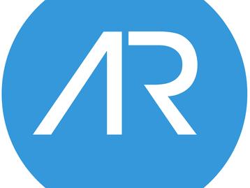 AR Web Design