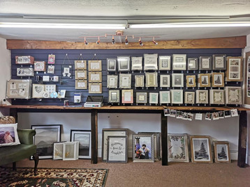 The Kate Dixon Photography Shop