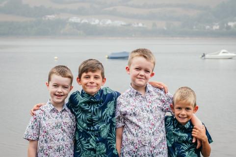 Teignmouth Family Photography-6.jpg