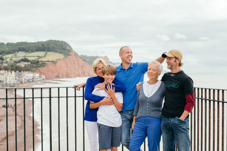Sidmouth Family Photography.jpg