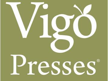Vigo Presses